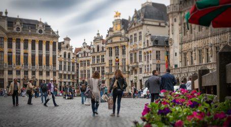 Djevojčica koju su grupno silovali počinila samoubojstvo. Belgija najavila strože kazne seksualnim prijestupnicima