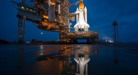 Rusija pozvala SAD da ukine sankcije kako bi ostala u Međunarodnoj svemirskoj postaji