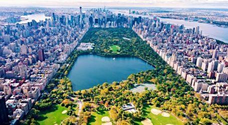 New York spektakularnim open air koncertom najavljuje povratak koncerata
