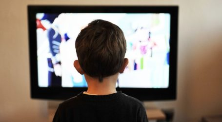 DOSSIER: Djeca – Lake mete na nišanu marketinga