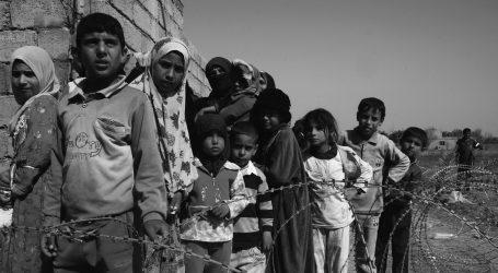 UN: Svijet je suočen sa strahovitim kršenjima ljudskih prava