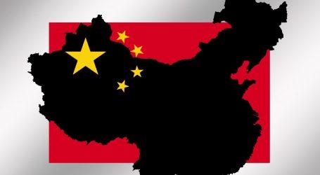 Kina uzvraća udarac i odgovara čelnicima G7: 'Male' skupine više ne vladaju svijetom