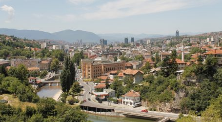 EU dogovorila 14,2 milijarde eura pomoći zapadnom Balkanu