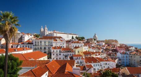 Portugal ima najviše zaraženih od sredine veljače, premijer u izolaciji
