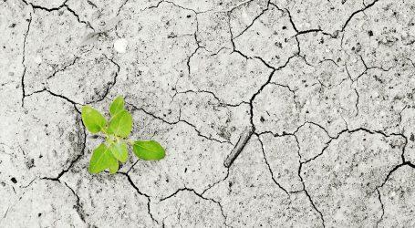 Alarmantni izvještaj o klimatskim promjenama: 'Život na Zemlji kakav poznajemo neizbježno će se preobraziti'