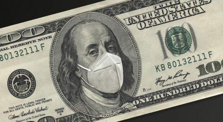 SAD: Više od tri milijarde dolara ide za istraživanja lijekova protiv covida