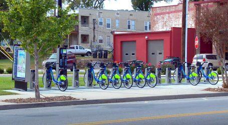 Uz romobile, 'Bird' će ponuditi i uslugu dijeljenja električnih bicikala