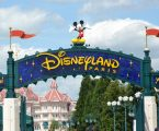 Otvoren Disneyland u Parizu, ali i dalje na snazi poštivanje mjera