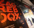 ZagrebDox: U petak na festivalu gostuje izraelski redatelj Avi Mograbi