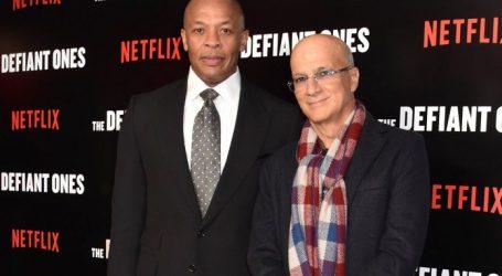 Dr. Dre i Jimmy Iovine najavili otvaranje nove srednje škole u Los Angelesu