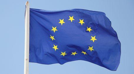 """EK: """"Potencijal rasta hrvatskog gospodarstva među najnižima u srednjoj i istočnoj Europi"""""""