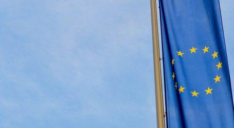 EK poziva na proširenje Schengena na Hrvatsku, Bugarsku i Rumunjsku