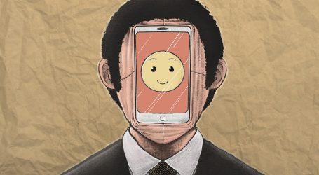 FELJTON: Pametni telefoni opasni po zdravlje, obrazovanje i društvo