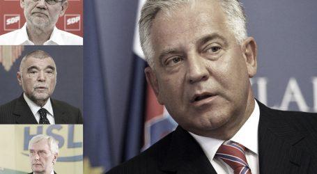 FELJTON: Kako su nas politički maheri uvjeravali da govore istinu