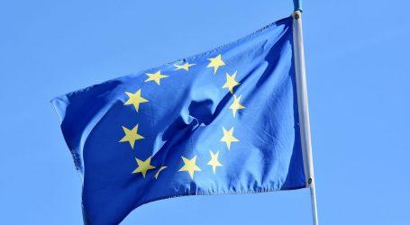 """Predsjednik EU parlamenta poziva na puštanje država zapadnog Balkana u EU: """"Proširenje donosi prosperitet"""""""