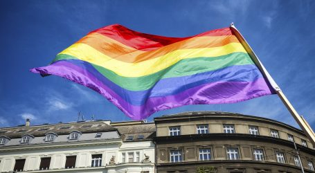 Zapadne članice EU osudile Orbana zbog ograničenja prava LGBT osoba, ne i Hrvatska
