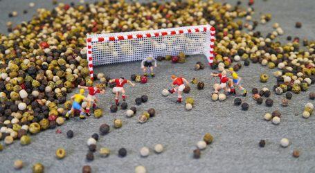 PREDSJEDNIK JE 2016. NAREDIO: Kina mora postati nogometna sila