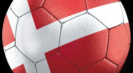 Danski nogometni savez: Eriksen i dalje u bolnici, njegovo stanje je stabilno