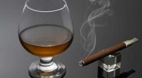 FELJTON: DUHAN I ALKOHOL: Kako ekonomski umovi zarađuju na ovisnostima