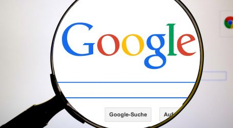 Google pod istragom Europske unije zbog usluga Interenet oglašavanja