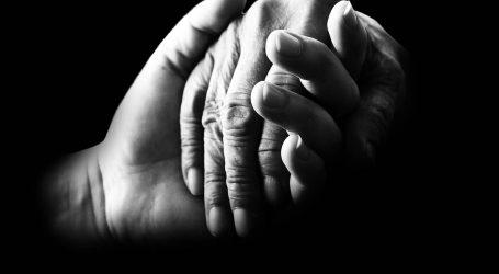 FELJTON: 'Zabluda je da je starenje vrsta bolesti'