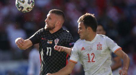 """Vlasnik tiskare odgovorne za pogrešan grb na dresu Hrvatske: """"Sad mi je ludnica. Svim srcem se ograđujem da je to napravljeno namjerno"""""""