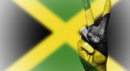 Jamajčanska sprinterica Pryce istrčala drugi rezultat svih vremena na sto metara