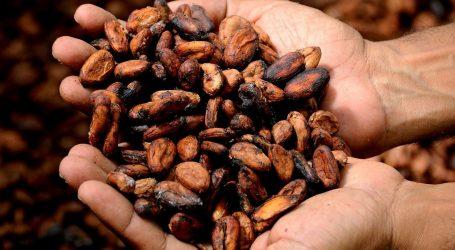 Američki sud odbacio tužbu protiv proizvođača čokolade zbog robovskog dječjeg rada
