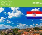 IMD: Hrvatska na globalnoj ljestvici konkurentnosti tek na 59. mjestu