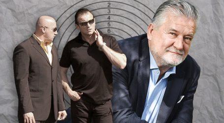 EKSKLUZIVNO: USKOK u Mostaru uzeo opsežan iskaz Miroslava Kutle i tog bjegunca od hrvatskog pravosuđa pretvara u novog eksplozivnog svjedoka
