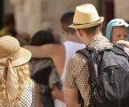 Od svih vremenskih pojava vrućina je najopasnija, upozorava američko istraživanje