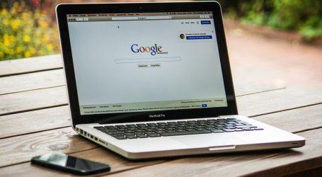 Google pokrenuo platformu za pomoć hrvatskom turističkom sektoru