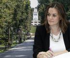 Pobuna zaposlenika JU Maksimir nakon što im je Bandićeva pročelnica smanjila radnička prava