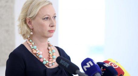 """Reformisti odlučili podržati rebalans proračuna: """"Mi smo stranka sjevera i ključan nam je sporazum da realiziramo projekte"""""""