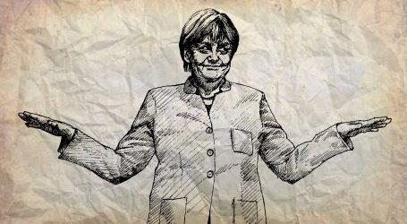FELJTON: Nepoznati život Angele Merkel
