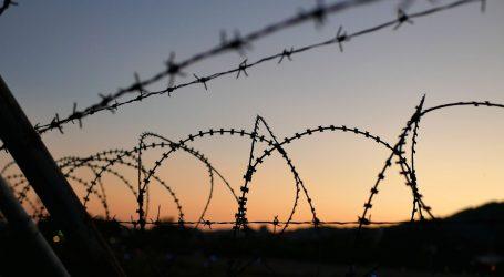Kontrola migranata: EU na vanjske granice postavlja posebne kamere, detektore laži i zvučne topove