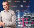 Hrvatski telekom sprema televiziji N1 jednaki scenarij kao i A1 – a to je prestanak emitiranja