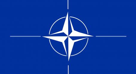 Danas u Bruxellesu summit NATO-a, sudjeluje i Milanović