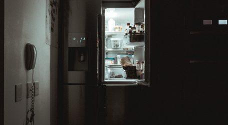 Studenti Sveučilišta John Moore završne radove izložili virtualno, u hladnjacima
