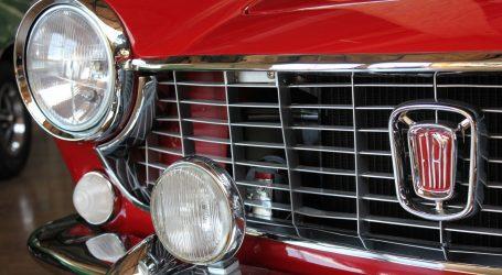 Lagano dolazi kraj za benzince i dizelaše: Fiat najavio postupni prelazak na električne automobile