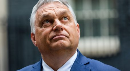 Orban želi ograničiti ovlasti Europskog parlamenta, kaže da je došao do 'mrtve točke'