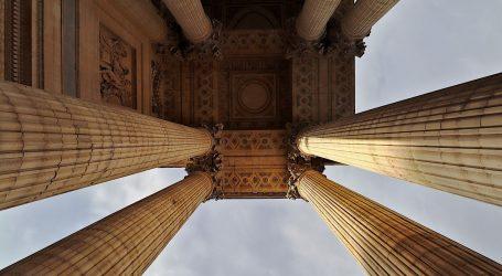 FELJTON: Kako su se definirale povijesne epohe