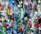 U svijetu se zbog pandemije neznatno smanjila proizvodnja plastike