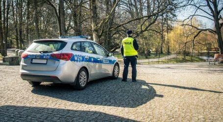 U Belgiji nađeno tijelo odbjeglog vojnika osumnjičenog za terorizam