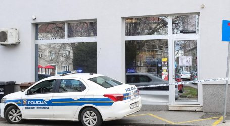 Velika pljačka u Zagrebu, starijem muškarcu ukradene umjetnine vrijedne stotine tisuća kuna
