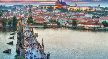 """Prag traži od Rusije """"punu naknadu"""" za eksplozije iz 2014."""