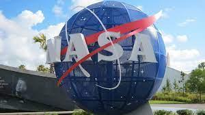 NASA najavila dvije misije na Veneru