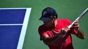 Federer: Nisam igrao na travi dvije godine, drago mi je da sam ponovno u Halleu