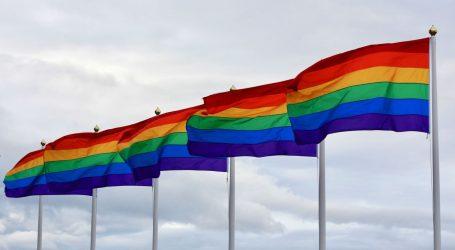 Odbijanje podrške LGBTIQ zajednici: Europarlamentarci osudili UEFA-in potez