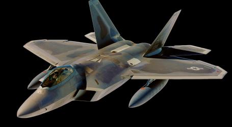 Francuzi za borbene avione traže avans od 150 milijuna eura